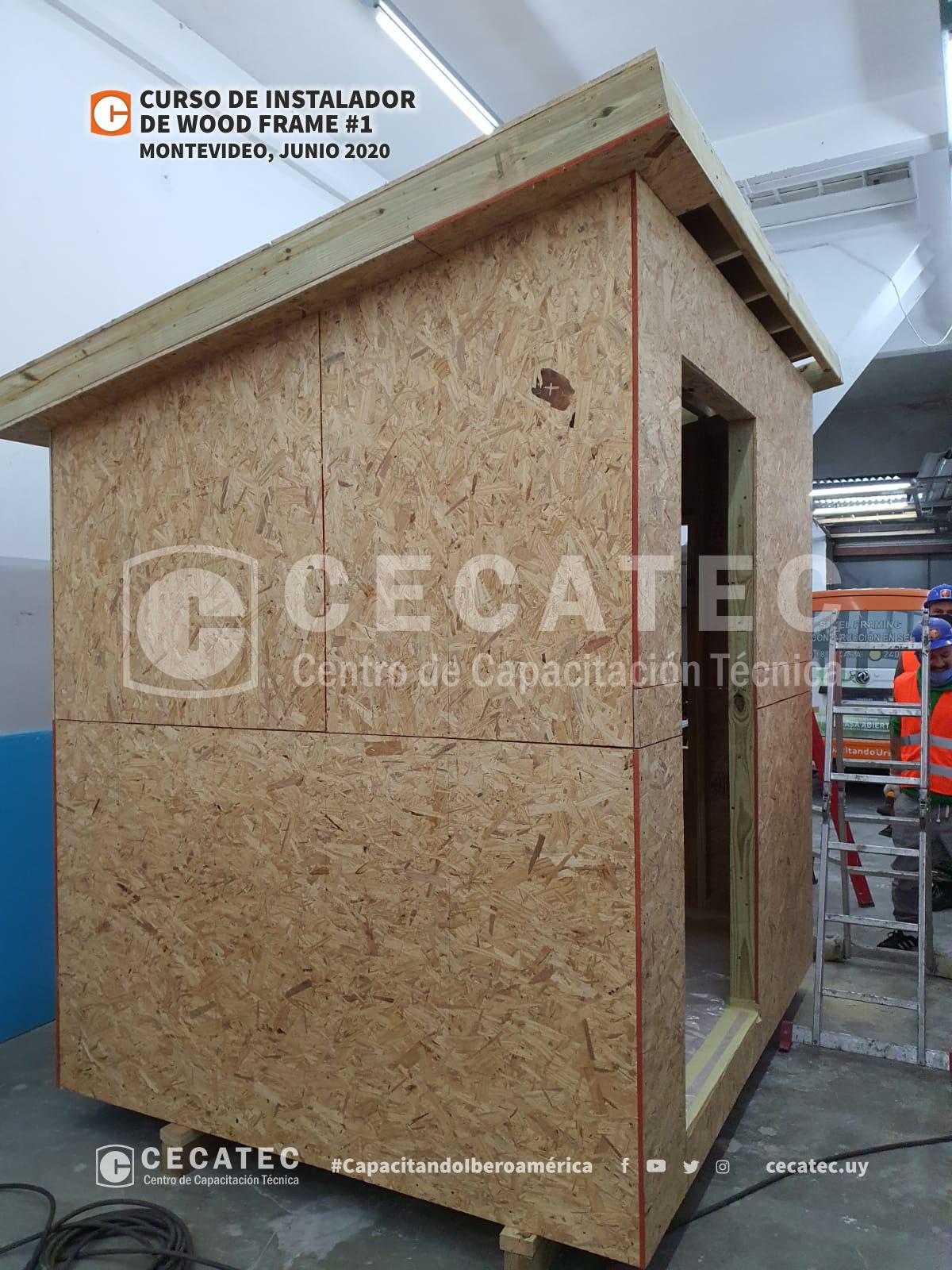2020-06-15-Wood-Frame-38