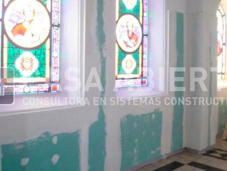 2008 | Reforma