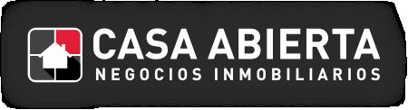 Casa-Abierta-Inmobiliaria-logo.png