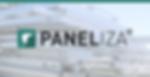Logo-Paneliza-04.png