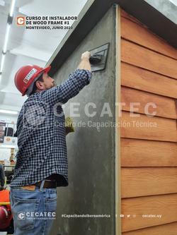 2020-06-15-Wood-Frame-81