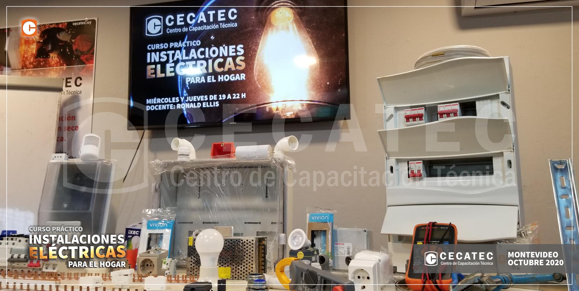 Electrica-2020-10-29-01
