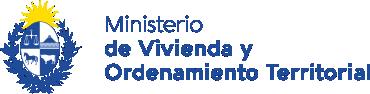 Logo-MVOTMA.png