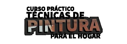 Logo-curso-Pintura.png