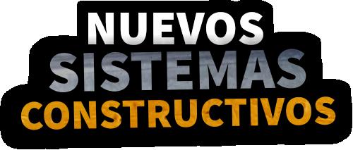 Titulo-Charla-Nuevos-Sistemas.png