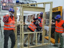 2020-06-15-Wood-Frame-18