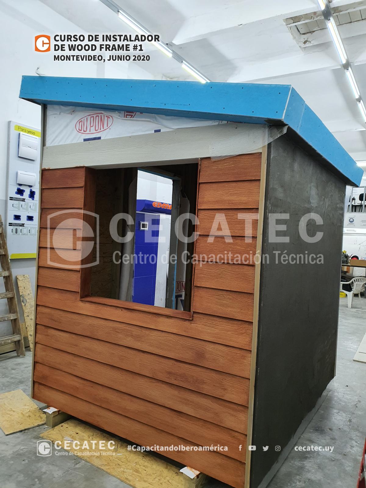 2020-06-15-Wood-Frame-83