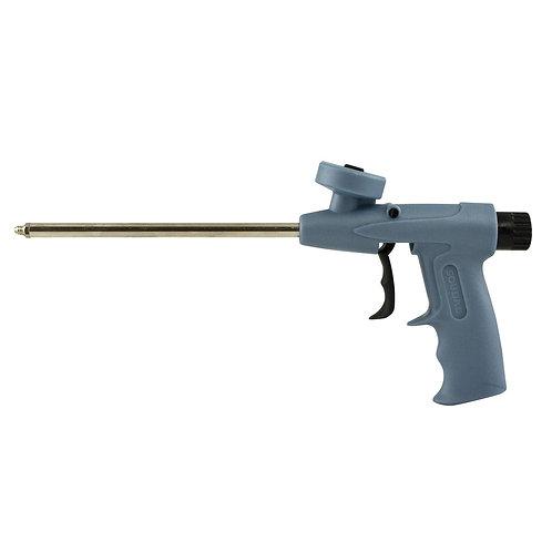 Pistolete para espuma