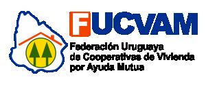 Logo-Fucvam.png