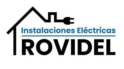 Logo-Rovidel-png.png