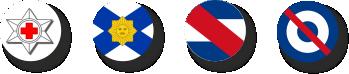 Logos-fuerzas.png
