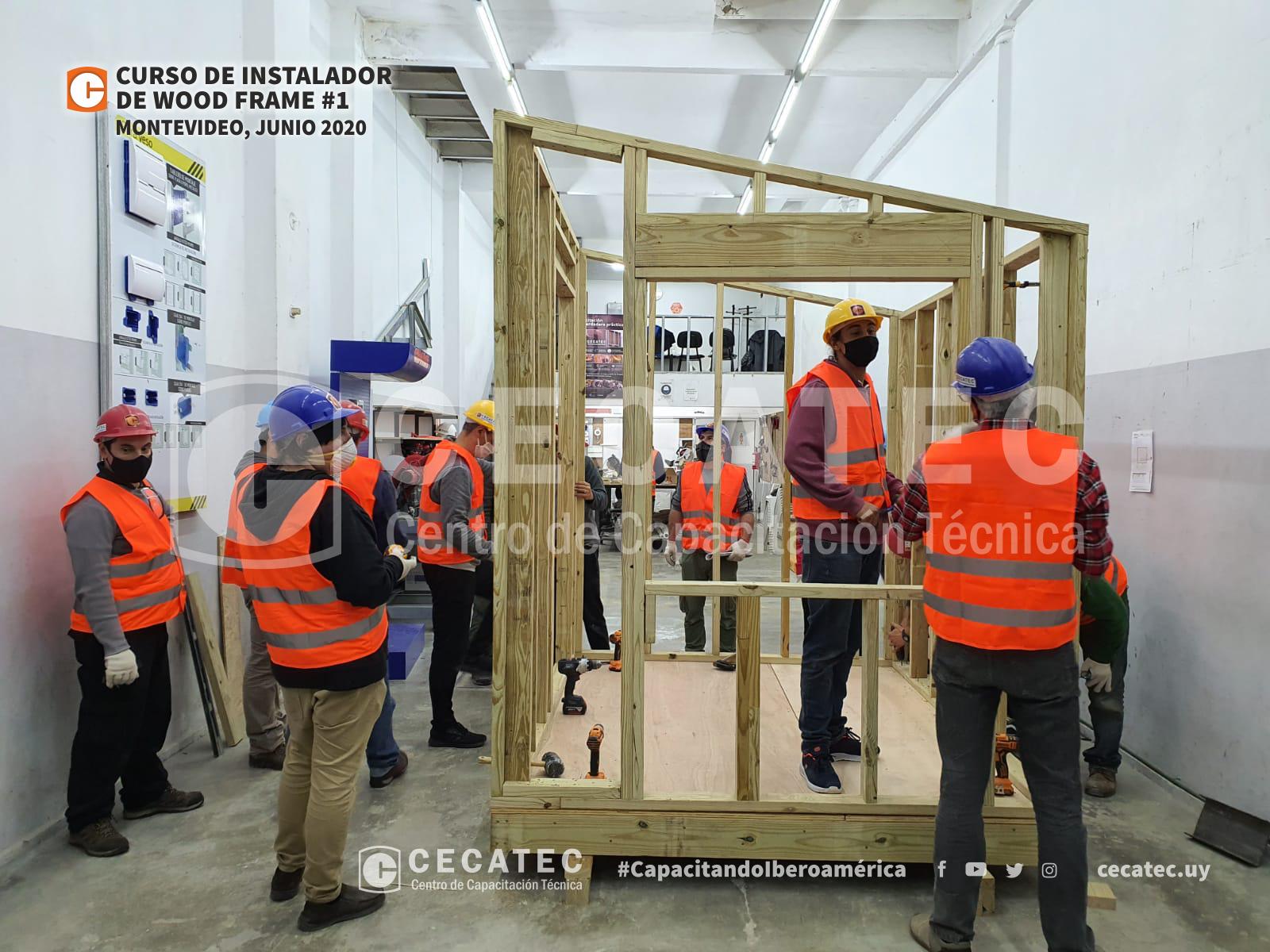 2020-06-15-Wood-Frame-22