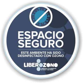 Sticker-Espacio-Seguro-web.png