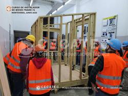 2020-06-15-Wood-Frame-19