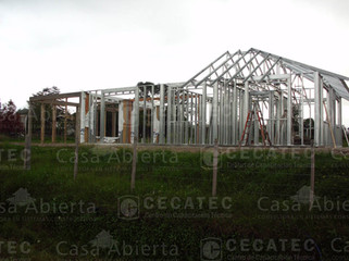 Ecilda-Paullier-27.jpg