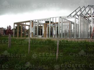 Ecilda-Paullier-30.jpg