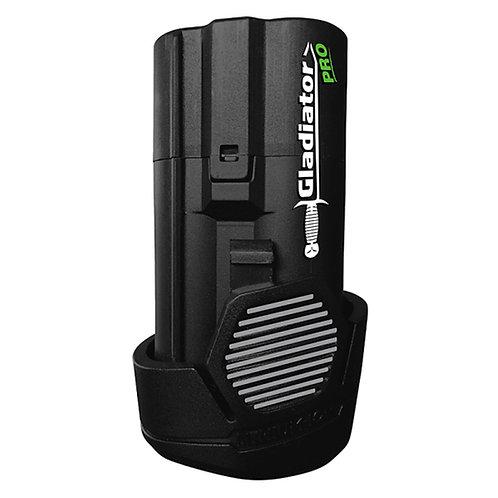 Batería 12V (comp. TP810/12C1, TPLC810/12K2 Y 2TP810/12K2) Gladiator