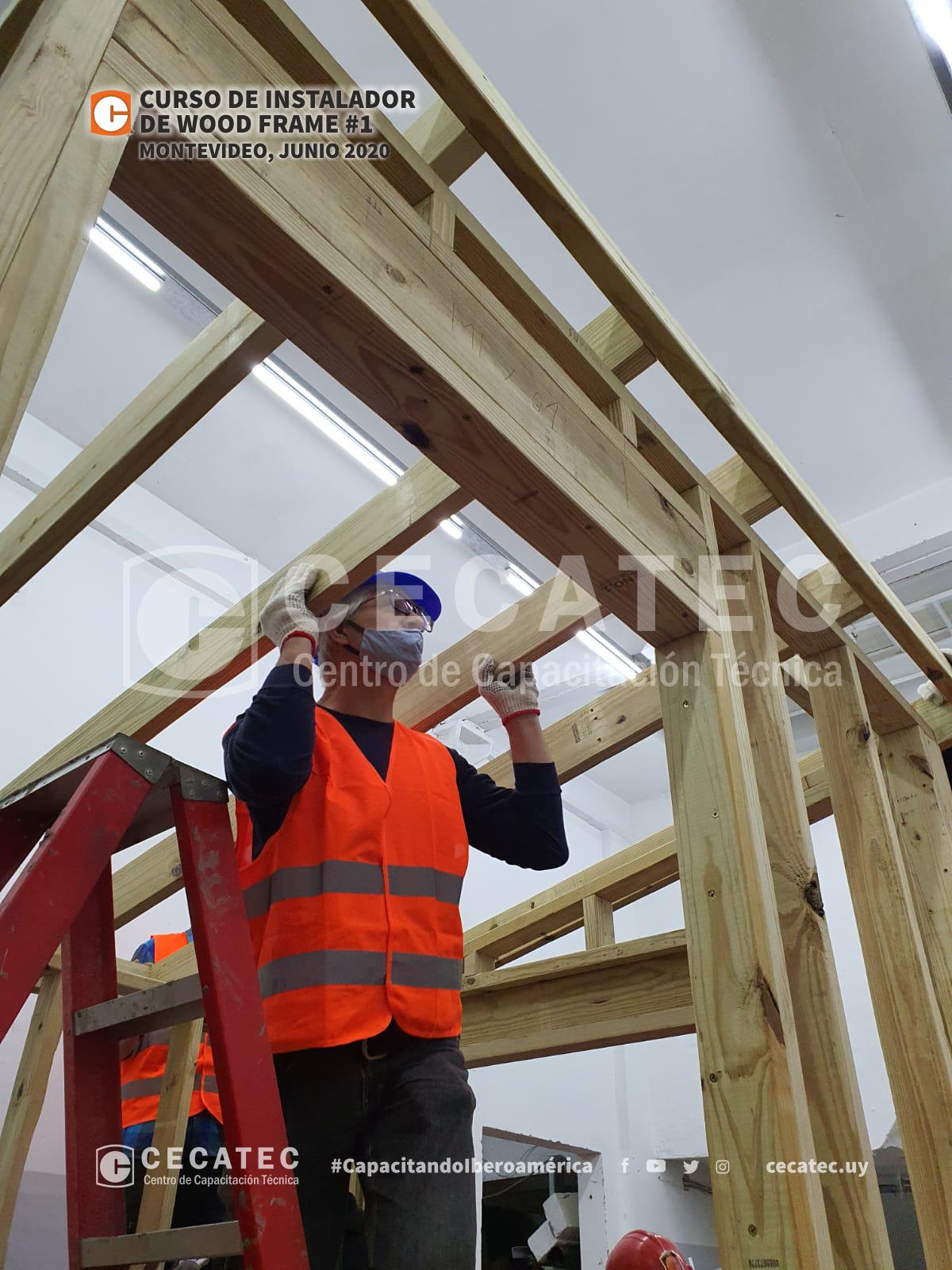 2020-06-15-Wood-Frame-37