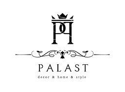 Palast_logo.jpg