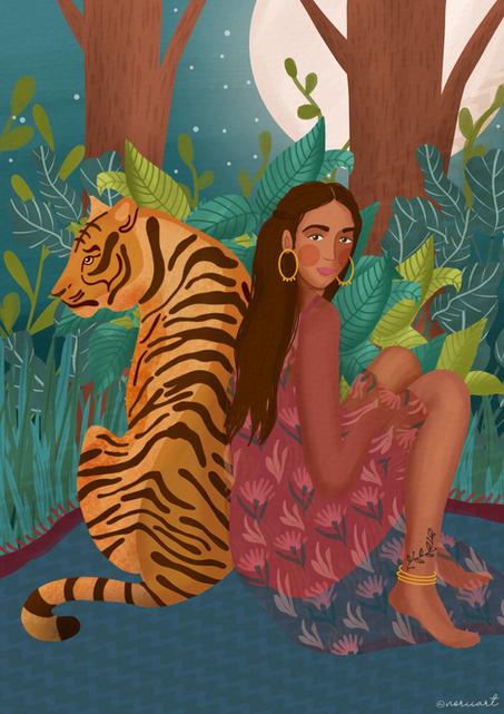 TigerGoddess.png