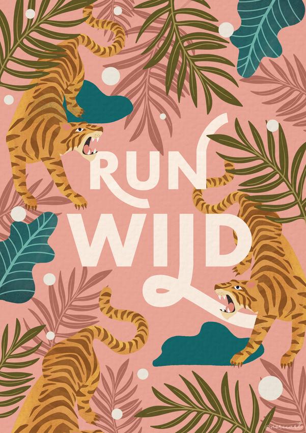 Runwild.png