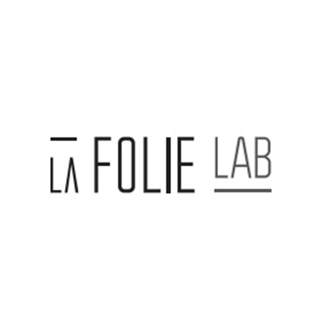 LaFolie Lab