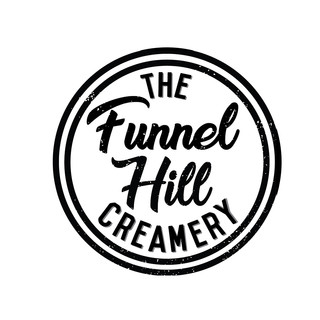 The Funnel Hill Creamery