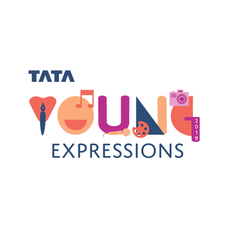 Tata Young Expressions 2019