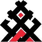 Scarf-Symbol.jpg