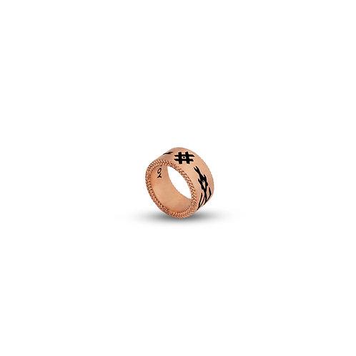 Orepey Ring Bronze