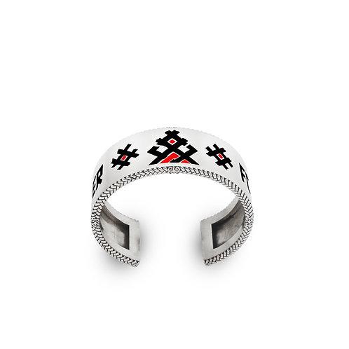 Bereginya Bracelet Silver