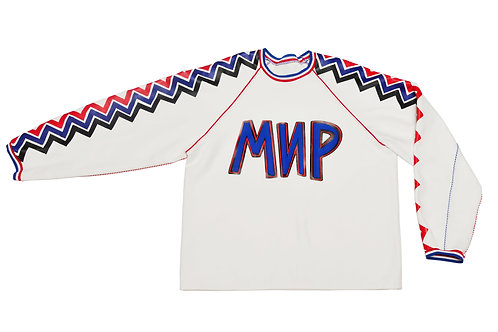 MIR Sweatshirt