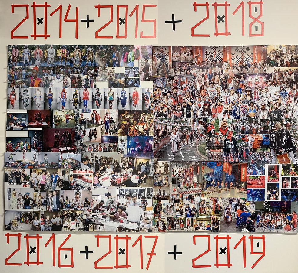 jahnkoy work collage.jpg