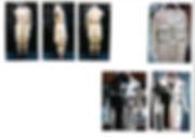 UNIFLW-RPS02_KX-MFD-34_0453_001-11 copy.