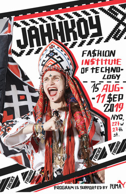 Jahnkoy-FIT-Announce-Poster-Tabloid sm