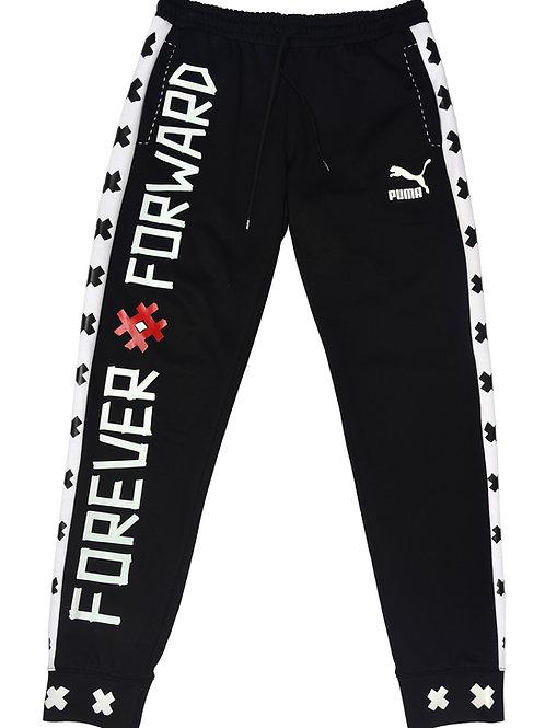 Me$$enjah Track Pants