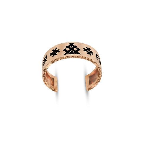 Bereginya Bracelet Bronze