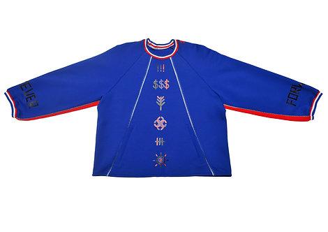 Symbols Sweatshirt