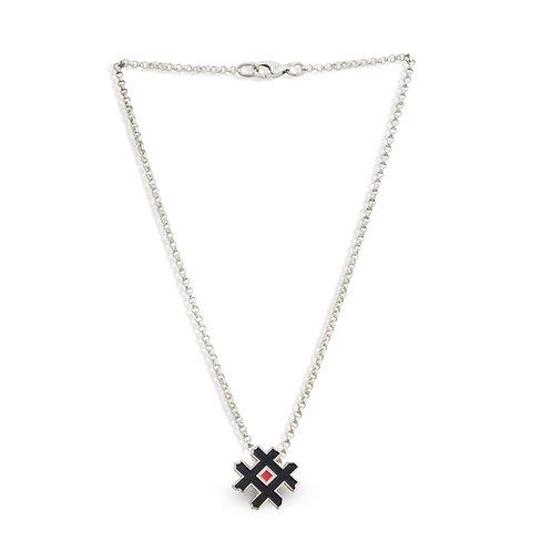 Orepey Necklace
