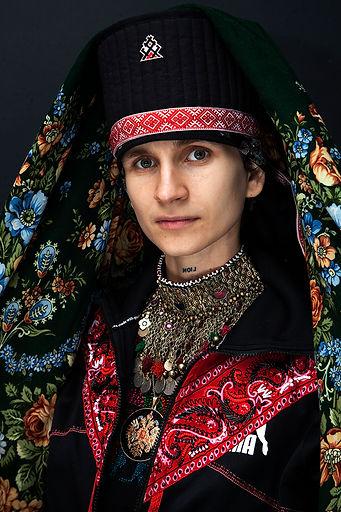 maryuska kazakova smIMG_9683.jpg