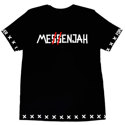 ME$$ENJAH T-Shirt