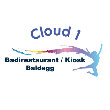 badi-baldegg-logo-trans.png