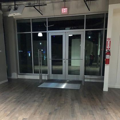 doors after.jpg