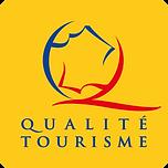 QualiteTourime2020.png