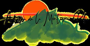 Sketch_logo_AubergeMontagnePelee.png