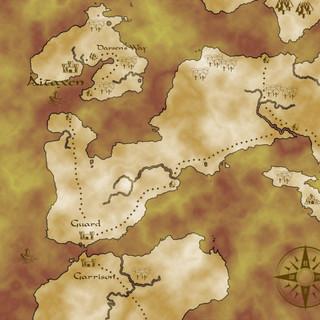 Norwood Isles Area.jpg