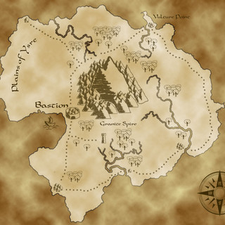Island of Ysre.jpg