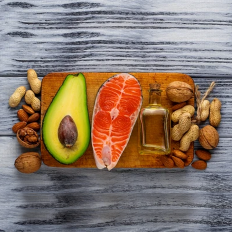 Key Concept #6: Saturated Fat And Cholesterol Is Not Your Enemy - @ThePrimalBlueprint