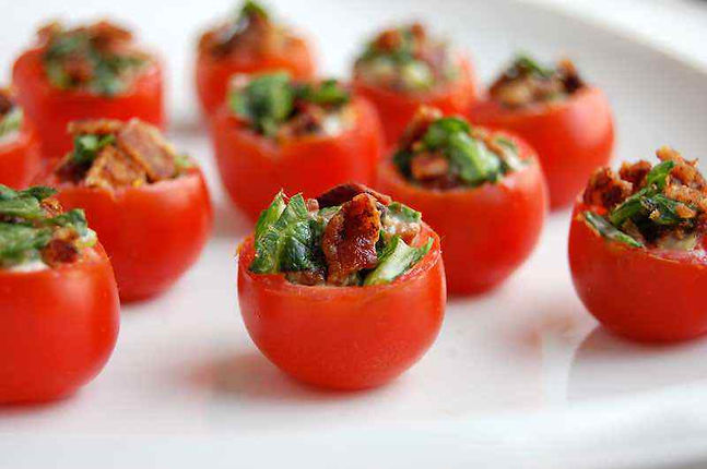 Paleo-BLT-Bite-Recipe.jpg