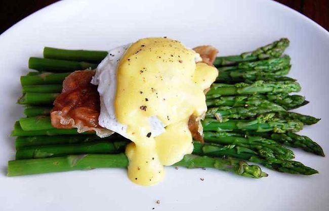 Paleo-Breakfast-Recipe.jpg
